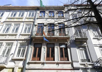 *1905 Apartments