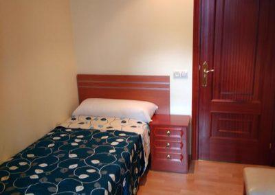 *Apartamentos Turisticos Javier SCQ