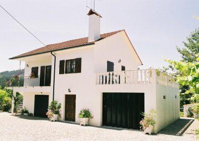 *Casa De Sao Joao