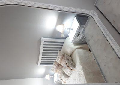 apartamentos camino de santiago 3